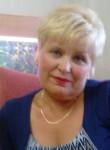 Nuriya, 62, Ufa