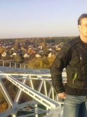 Sasha, 37, Russia, Zhukovskiy