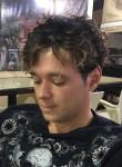 Andrey, 35  , Maspalomas