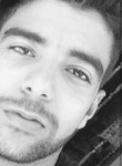Aboubaker, 24, Casablanca