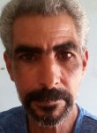mohaziko, 55  , Fes