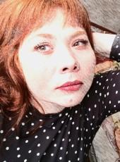 Marybelle, 40, Russia, Chelyabinsk