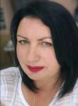 Оксана, 46, Munich