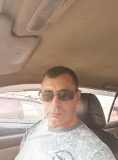 Aleksandr, 43, Russia, Yakutsk