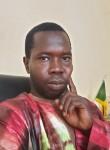 Pascal, 31  , Bamako