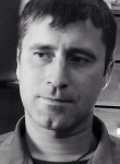 Mikhail, 39, Novocherkassk