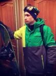 victor, 22  , Obninsk