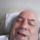 Giorgio, 54  , Cavarzere