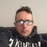 Mirko , 39  , Biassono