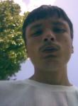 aleksandr, 30  , Krasnogvardeysk