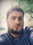 Seymur, 31  , Haci Zeynalabdin