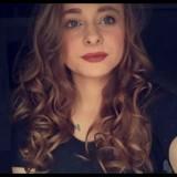 Marie, 18  , Boumerdas