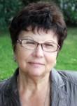 Tamara, 70  , Tomsk