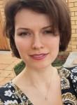 Lena, 35, Nizhniy Novgorod