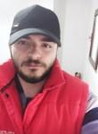 elio, 20, Maracalagonis