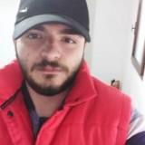 elio, 20  , Maracalagonis