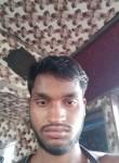 Anil Anil, 26  , Raj Nandgaon