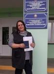 Tatyana, 26  , Baranovichi