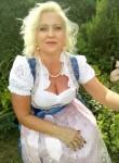 Elena Koma, 46  , Krems an der Donau