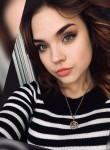Alisa, 22, Klin