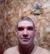 Андрей Валерье