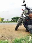 Senthilkumar, 45  , Chennai