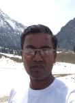 shravan, 39 лет, Pimpri