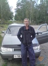 vladimir, 60, Russia, Karsun