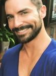 Christian, 43  , Vaureal