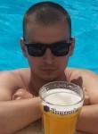 Алексей, 32 года, Кременчук