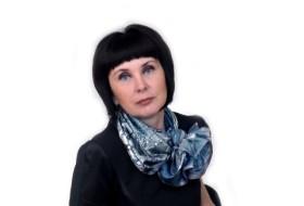Галина, 48 - Только Я