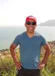 Marcos, 39  , Sao Sebastiao