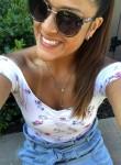 daniela, 25, Asbury Park
