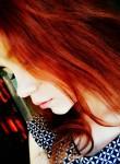 Eseniya, 21  , Orsk