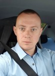 Ruslan, 36, Moscow