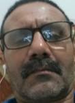 aghouach Moham, 55  , Rabat
