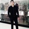 ARTYeM, 28 - Just Me Photography 1