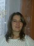 Elena, 35  , Gubkin