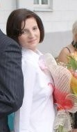 Dashka, 37 - Just Me