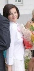 Dashka, 36, Belarus, Minsk