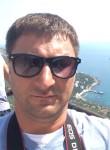 Aleksey, 43  , Tomsk