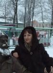 Sandra, 41  , Strugi-Krasnyye