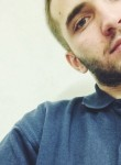 Ilya, 24, Moscow