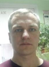 Vladislav, 36, Ukraine, Yuzhnoukrainsk