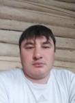 Ilnur, 35  , Bavly