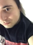Murat, 24  , Garissa