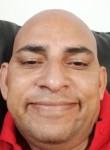 Deepak kumar, 35  , Ghaziabad