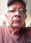 Jose, 63  , Puerto La Cruz