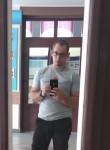 Maksim , 22, Brest