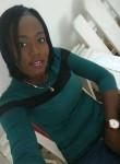 Rose Dieula, 25  , Delmas 73